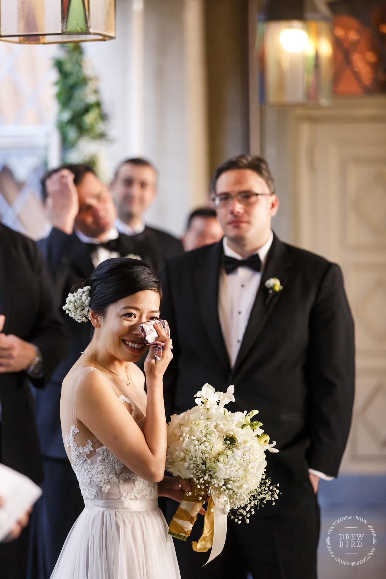 Jessica + Ryan Wedding. Berkeley City Club Wedding. Berkeley Wedding Photographer. San Francisco Wedding Photojournalism. Julia Morgan Architecture Wedding. Drew Bird Photography.