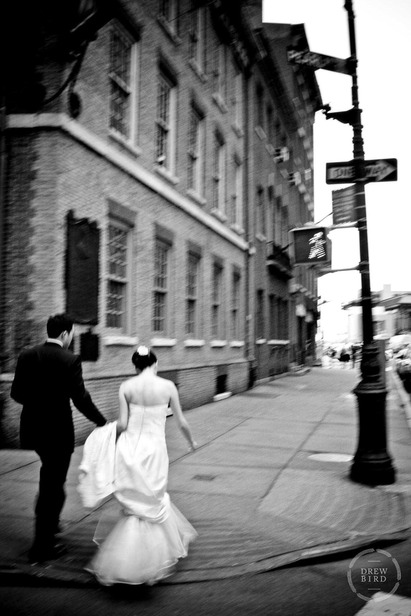 Drew Bird Photography | San Francisco Wedding Photography | Oakland Wedding Photographer | East Bay Wedding Photojournalist